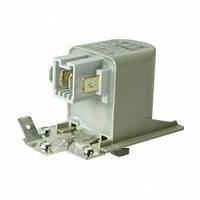 Сетевой фильтр KPB7325 для сушильной машины Siemens 00623688