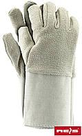 Перчатки Защитные RFROTM