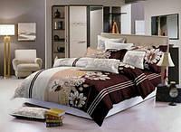 Полуторное постельное белье бязь gold - Миа мария