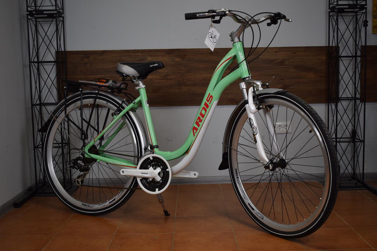 """Городской велосипед 28"""" Ardis Florence"""