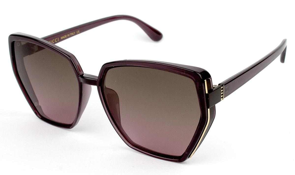 Солнезащитные очки Gucci  2906
