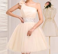 Платье расшитое бисером в Украине. Сравнить цены f63e6bc644275