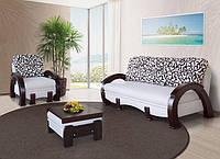 Ортопедический диван «Атлантик»
