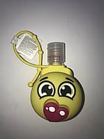 Крем детский с ароматом «Смайлик» фирмы Claire's