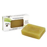 Очищающее мыло для лица SELESTAlife против акне и черных точек 100 гр (3100048)