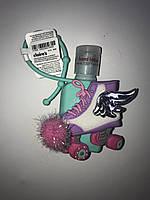 Крем детский с ароматом «Роликовый конёк» фирмы Claire's