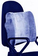 Подушка ортопедическая под спину Норма-Трейд ПС-1