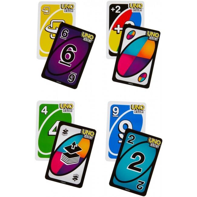 Гра стратегія карткова