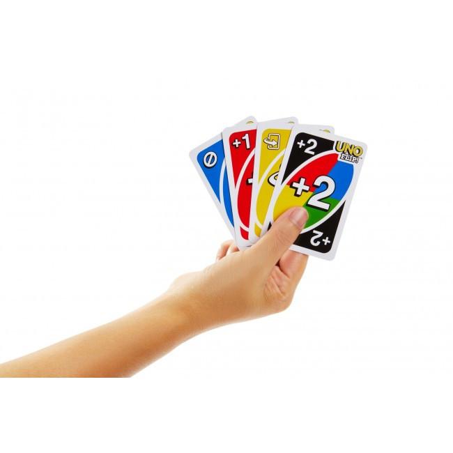 Закачати ігри в карти