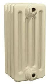 Чугунный радиатор VIADRUS Kalor 500/220