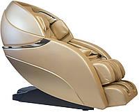 Массажное кресло для дома Top Technology MontBlanc