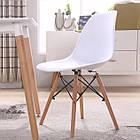 Современный дизайнерский стильный стул SiestaDesign для кухни, фото 6