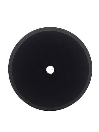 Полировальный круг финишный - Lake Country Precision Rotary Black Foam 180 мм. (PR-74800-CCS), фото 2