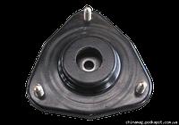 Опора верхняя передней стойки Chery M11 M11-2901110 Лицензия