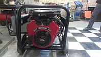 Электрогенератор SDMO SX 15000 TE, 380 В, фото 1