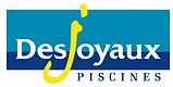 PH minus , Desjoyaux ,pH-минус в гранулах 5 кг, фото 4