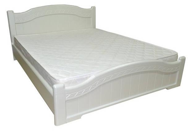 """Кровать Доминика с ящиками ТМ """"Неман"""", фото 2"""