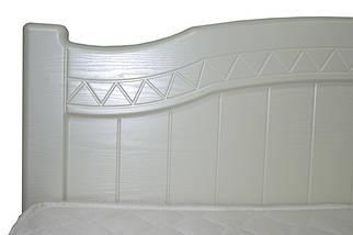 """Кровать Доминика с ящиками ТМ """"Неман"""", фото 3"""