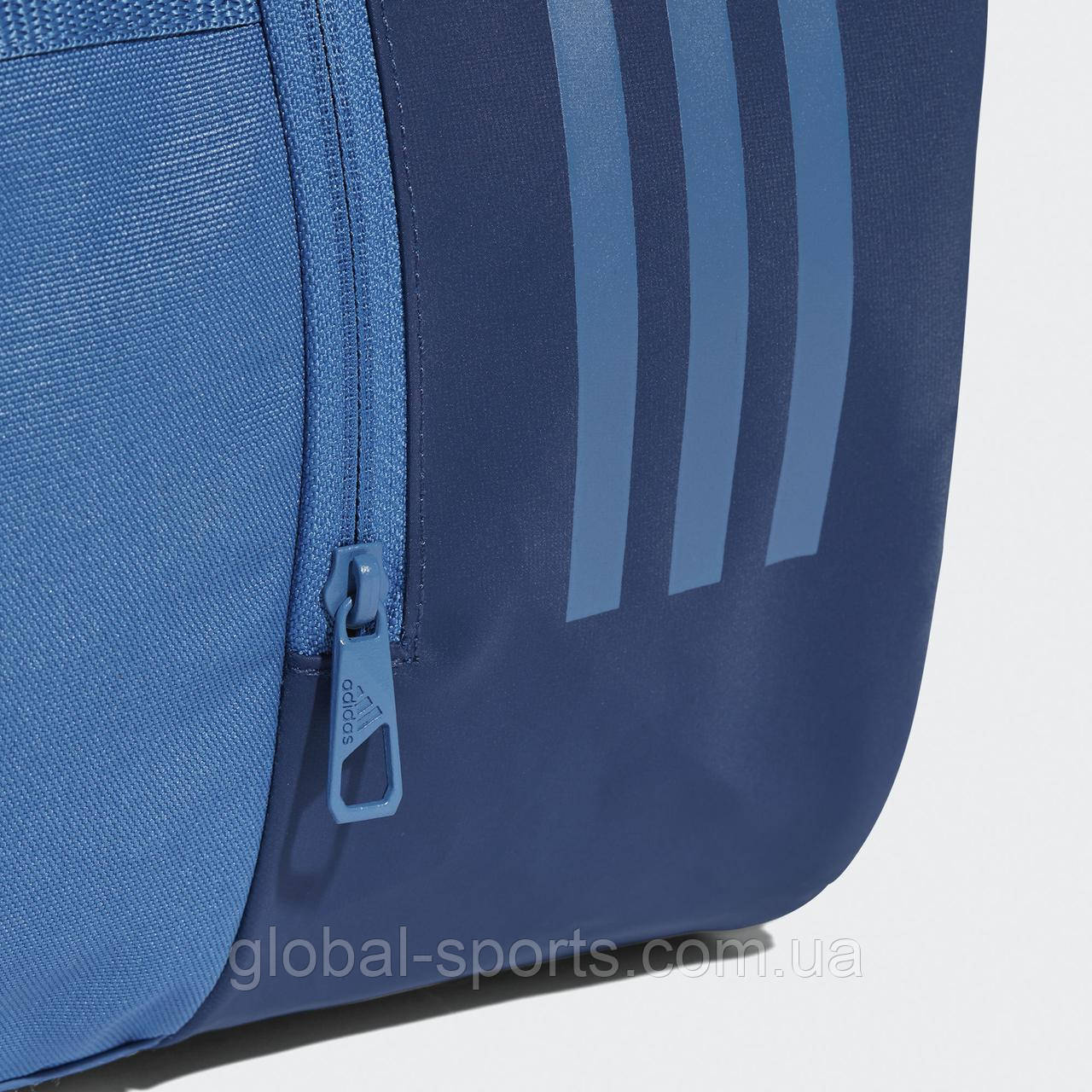 38f261012f8b Спортивная сумка Convertible 3-Stripes(Артикул:CV5077): продажа ...