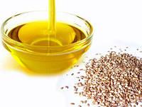Кунжутное сыродавленное масло 200 мл (стеклянная банка)