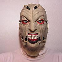 Маска Джиперс Скриперс на Хэллоуин, фото 1