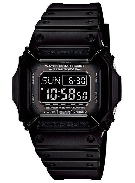 Casio G-Shock DW-D5600P-1ER