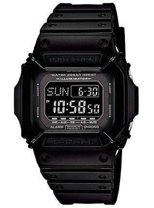 Casio G-Shock DW-D5600P-1ER, фото 2