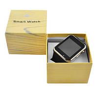 Розумні годинник Smart watch A1, фото 9