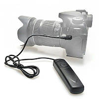 Пульт тросик ДУ Alitek RS-60E3 (Canon RS-60E3, Pentax CS-205), фото 1