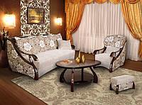 Ортопедический диван-кровать «Оле», фото 1