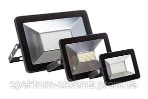 Светодиодный прожектор LED EKO серия 50Вт 0050-ECO