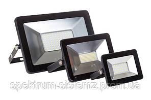 Светодиодный прожектор LED EKO серия 50Вт 00100-ECO
