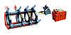 Стыковой сварочный аппарат Ritmo Basic 200 EASY LIFE INSERTS DIAM. 63-180 MM
