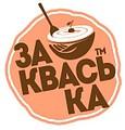 """Интернет-магазин """"ЗАКВАСЬка"""""""