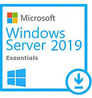 Windows Server 2019 Essentials OLP NL (G3S-01259)