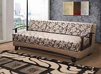 Ортопедический диван «Бум-классик», фото 1