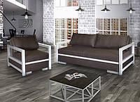 Ортопедический диван-кровать «Комфорт», фото 1