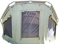Палатка Ranger EXP 2-MAN Нigh RA 6613, фото 1