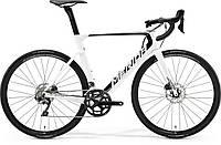 Велосипед  Merida REACTO DISK  5000 2019