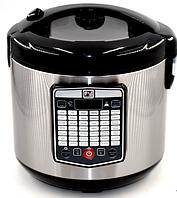 Мультиварка йогуртница рисоварка Promotec PM-524 860W 45 программ