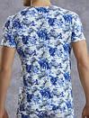 Мужская цветная футболка Doreanse 2540, фото 2