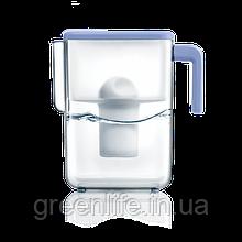Фільтр-глечик , Ecosoft , Dewberry Slim 3,5 л