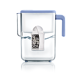 Фильтр-кувшин , Ecosoft , Dewberry Slim 3,5 л, фото 2