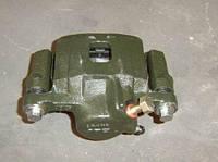 Суппорт тормозной задний правый Great Wall Hover, Haval H3/H5,Safe F1, 3502200-K00 Лицензия