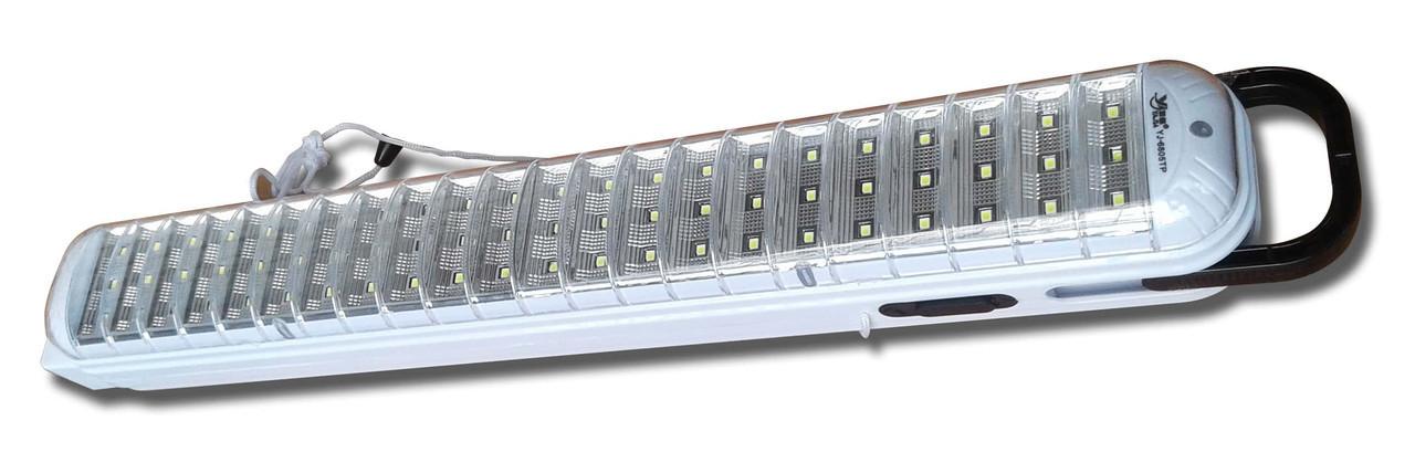 Фонарь садовый светодиодный RA 8812