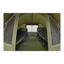 Палатка Ranger EXP 2-mann Bivvy RA 6609, фото 3