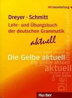 Lehr- und Ubungsbuch der deutschen Grammatik, Aktuell