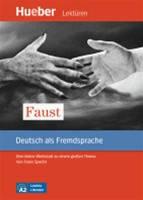Faust, Leseheft