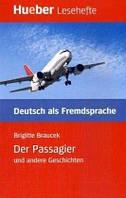 Lekture/Readers, Der Passagier und andere...