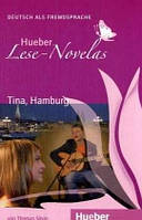 Lekture/Readers, Tina, Hamburg